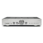 Cambridge Audio_azur350A_Front