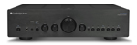 Cambridge Audio_azur650A_Front