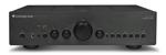 Cambridge Audio_azur650A_Front