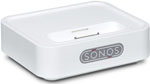 Sonos_Wireless-Dock