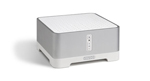 Sonos_ZonePlayer_120