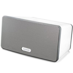 Sonos_ZonePlayer_S3