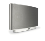 Sonos_ZonePlayer_S5